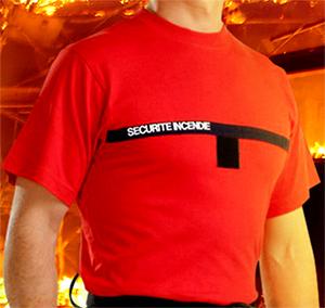 staff-formations-incendie