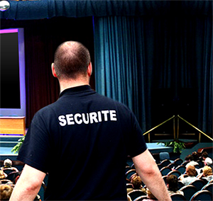 staff-formations-securite